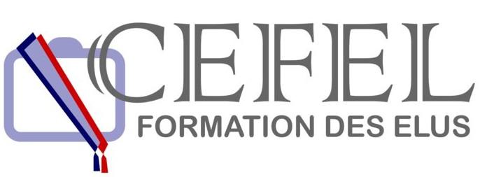 CEFEL – Formation des élus locaux